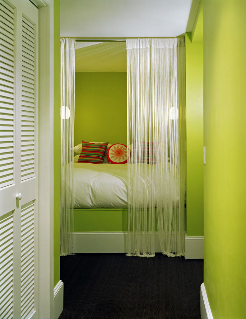 © ghislaine viñas interior design_05_19.jpg