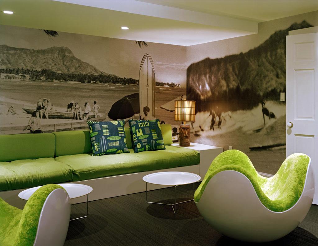 © ghislaine viñas interior design_05_20.jpg