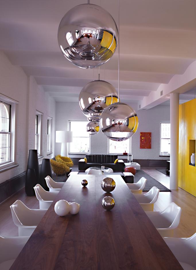 © ghislaine viñas interior design_06_2.jpg