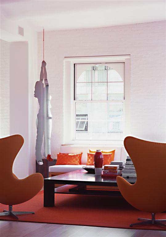 © ghislaine viñas interior design_06_6.jpg