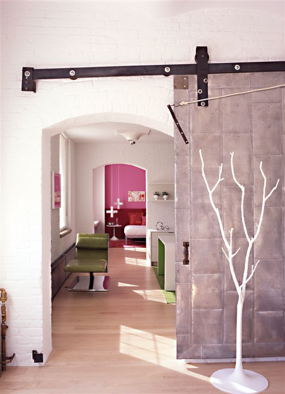 © ghislaine viñas interior design_06_11.jpg