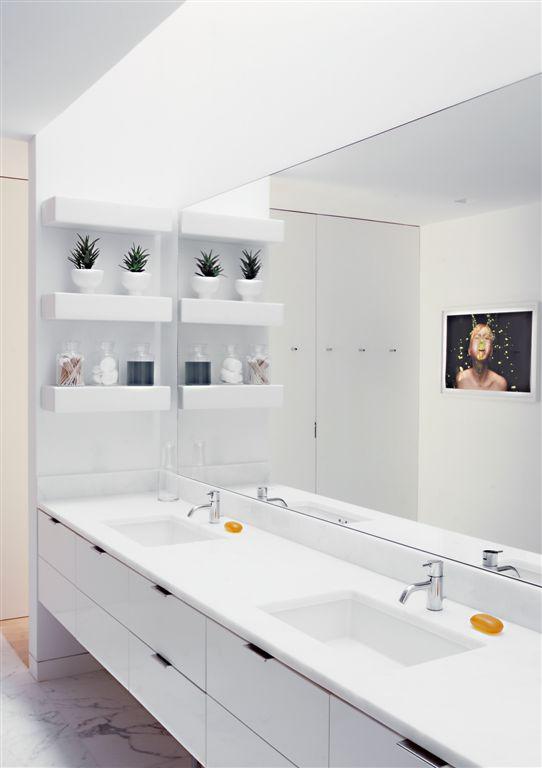 © ghislaine viñas interior design_06_14.jpg