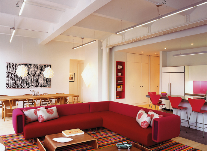 © ghislaine viñas interior design_07_2.jpg
