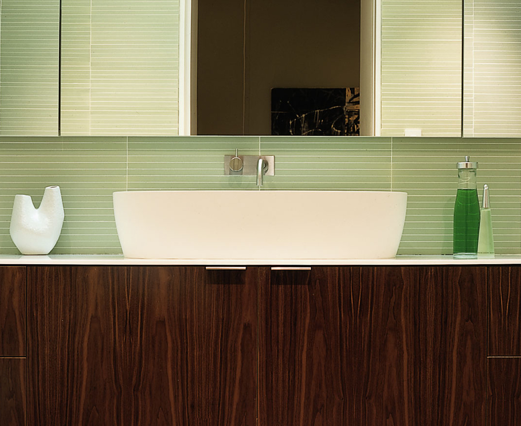 © ghislaine viñas interior design_07_5.jpg