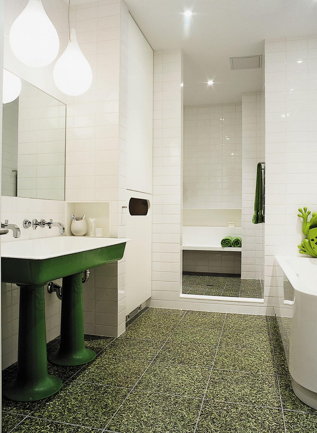 © ghislaine viñas interior design_07_10.jpg