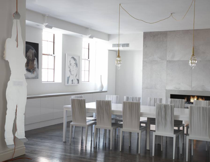 © ghislaine viñas interior design_08_4.jpg