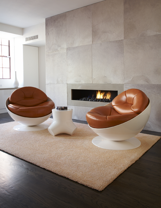 © ghislaine viñas interior design_08_6.jpg