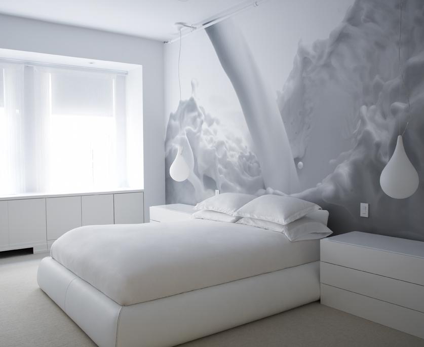 © ghislaine viñas interior design_08_8.jpg