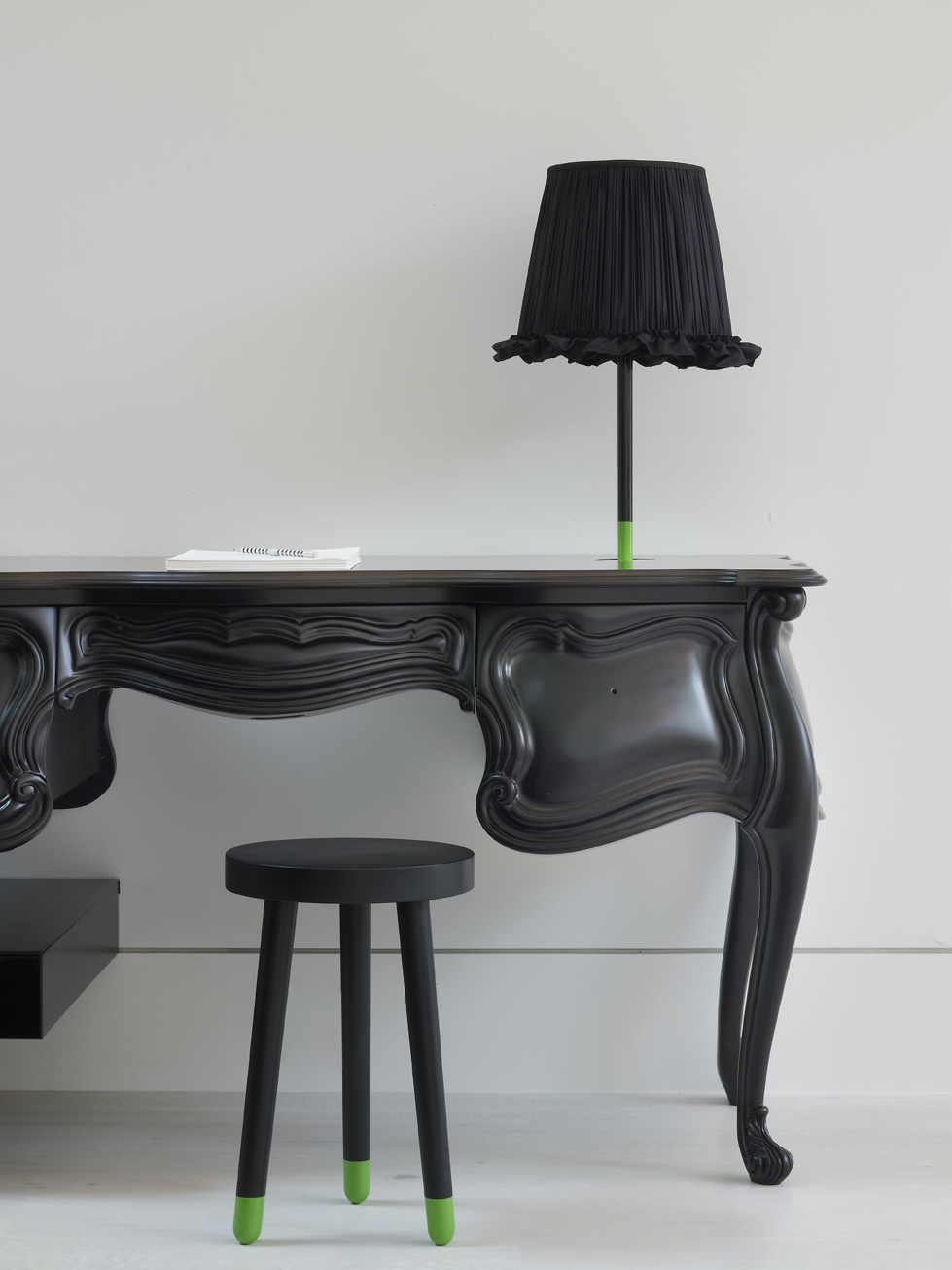 © ghislaine viñas interior design_10_6.jpg