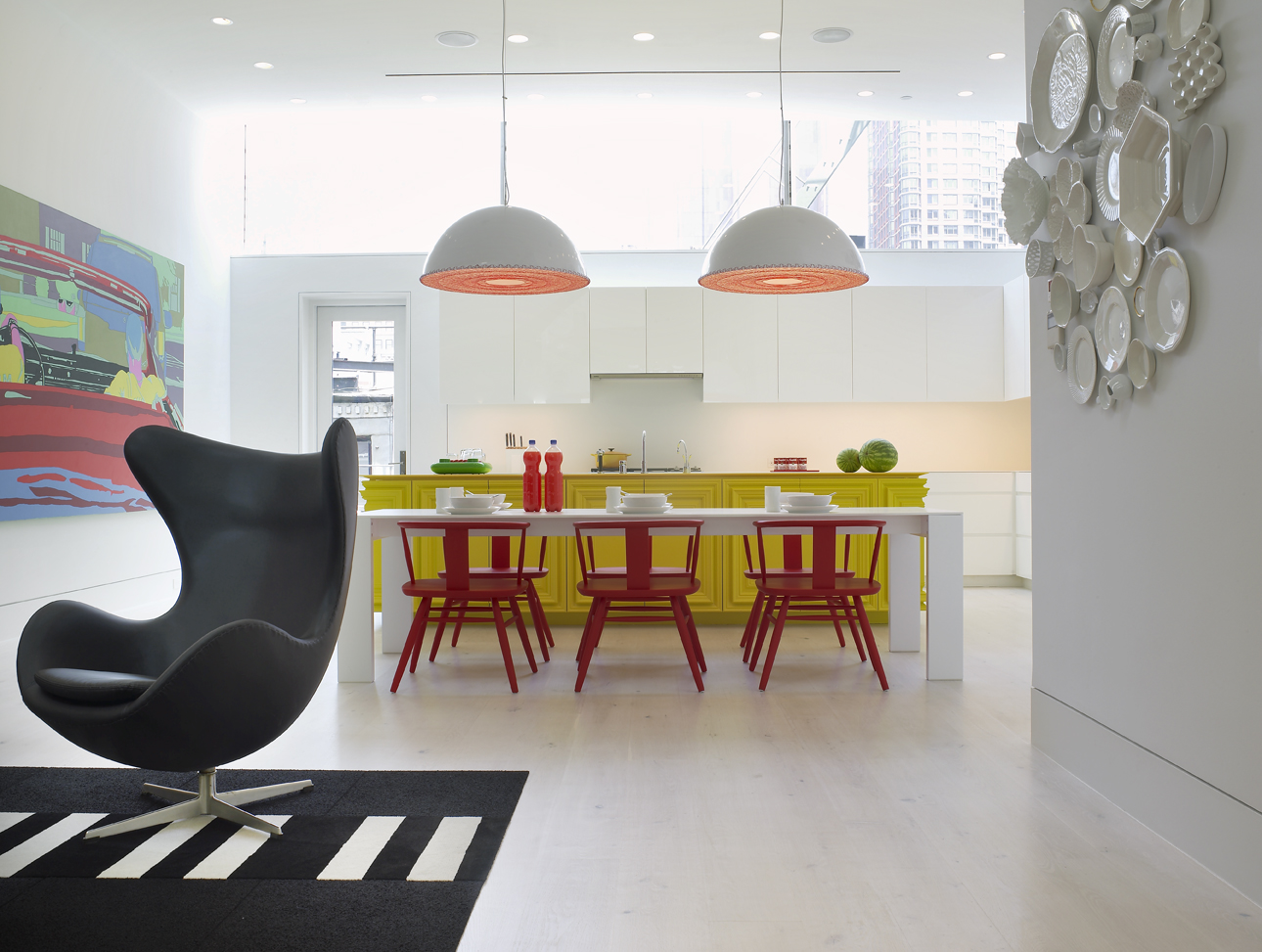 © ghislaine viñas interior design_10_7.jpg
