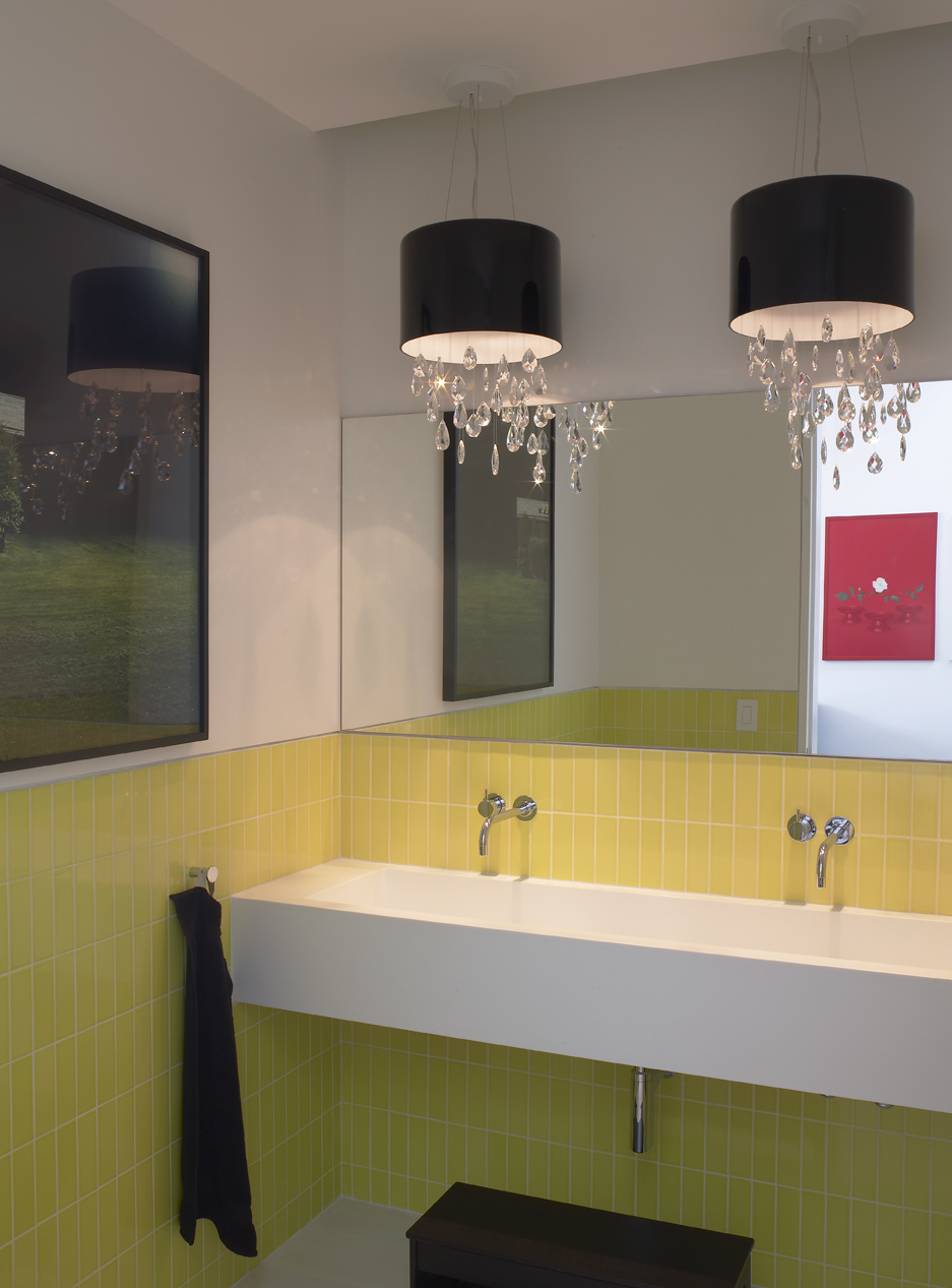 © ghislaine viñas interior design_10_9.jpg