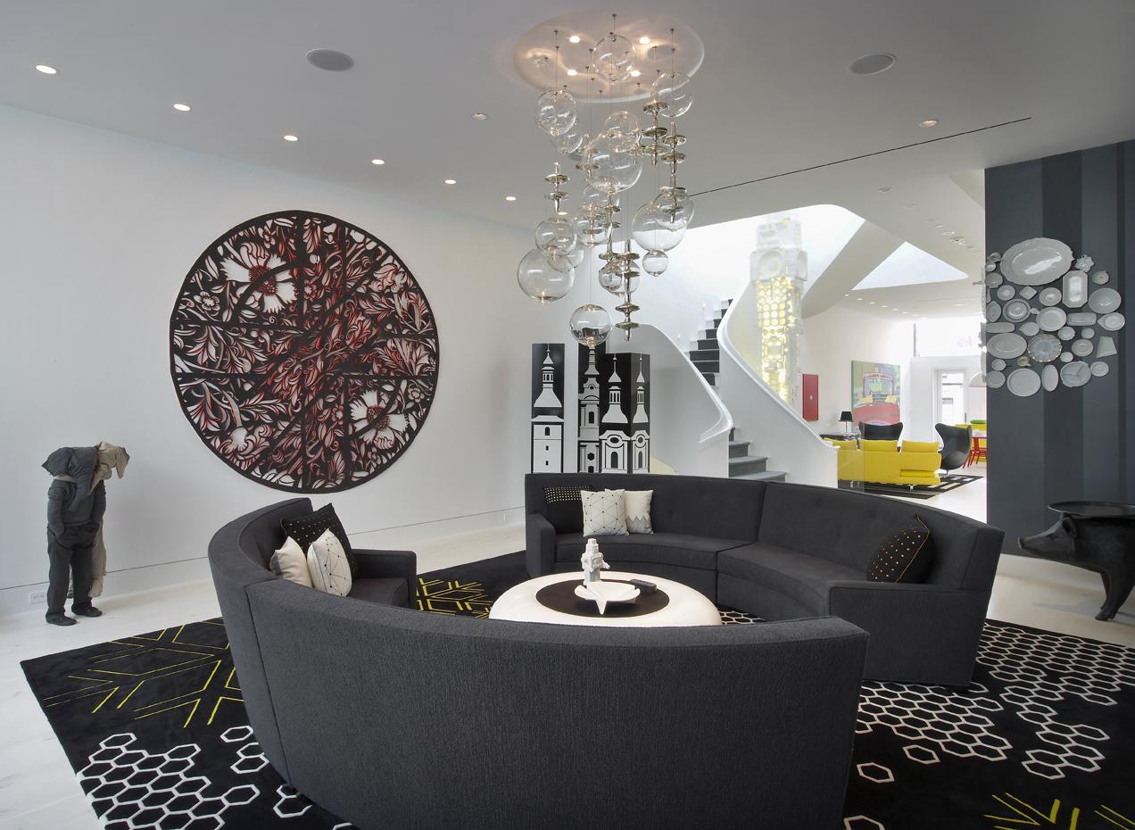 © ghislaine viñas interior design_10_10.jpg