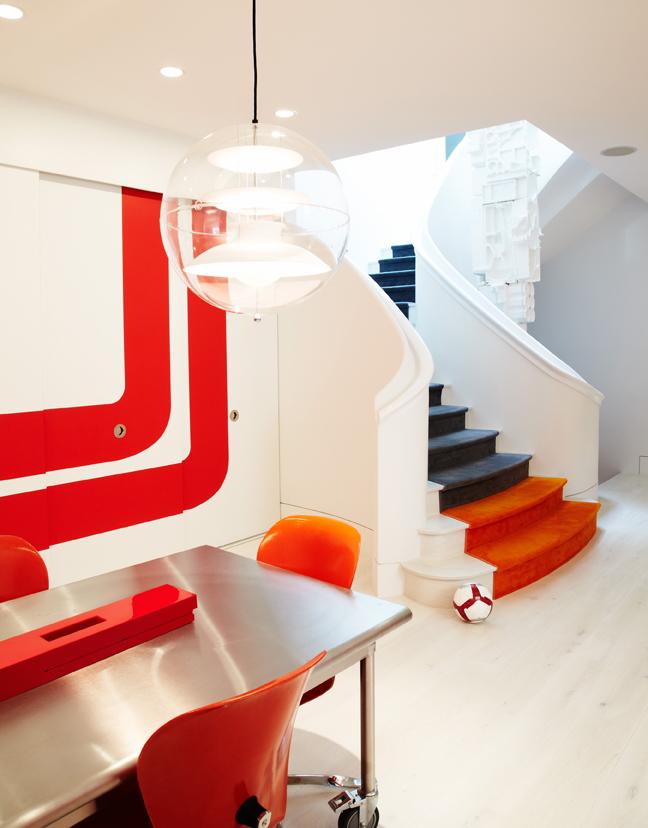 © ghislaine viñas interior design_10_13.jpg