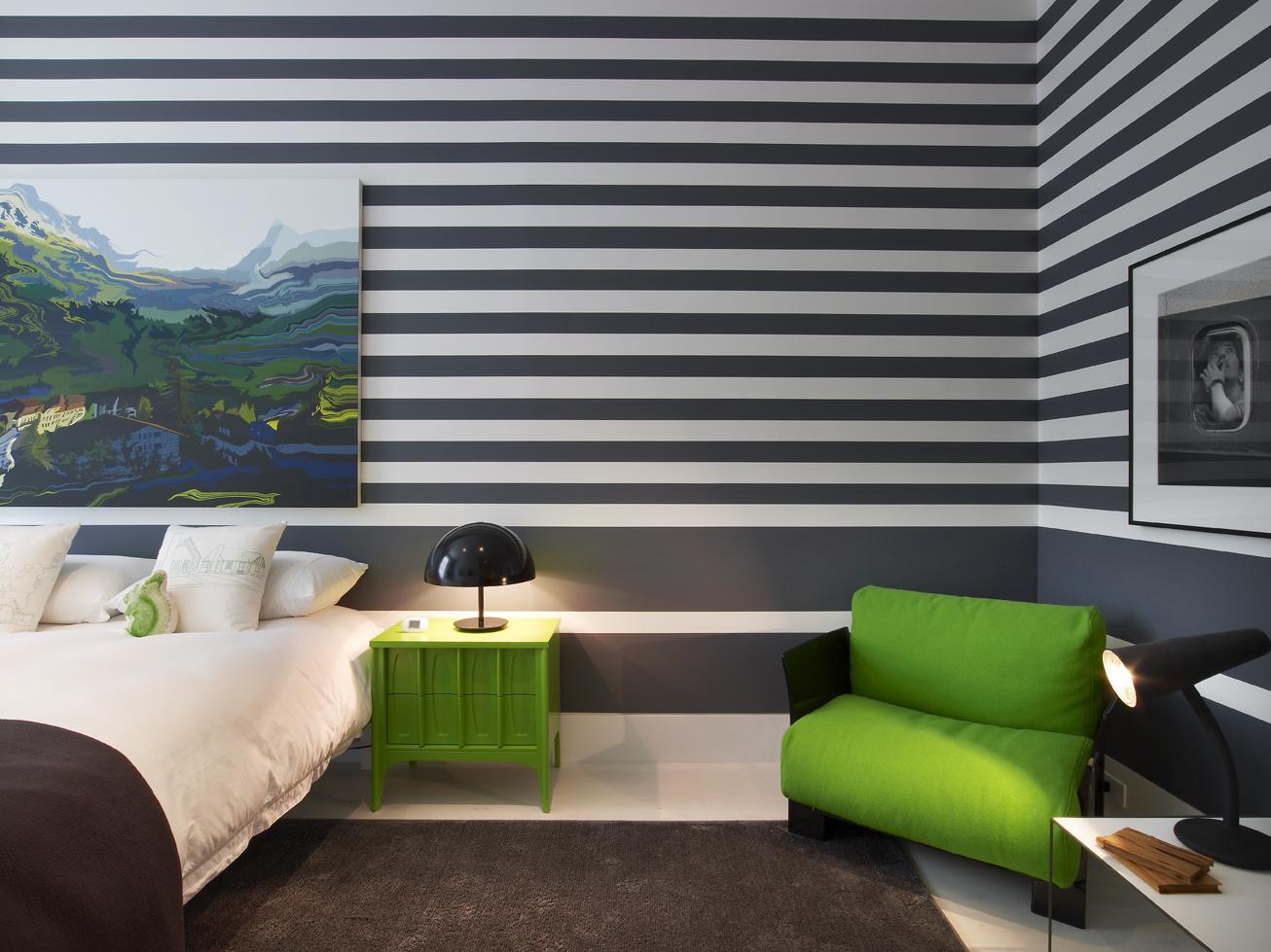 © ghislaine viñas interior design_10_19.jpg