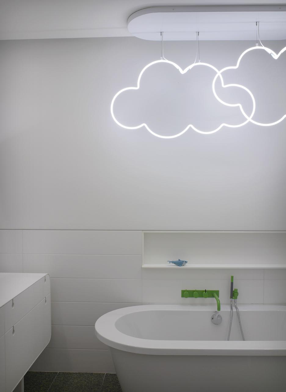 © ghislaine viñas interior design_10_22.jpg