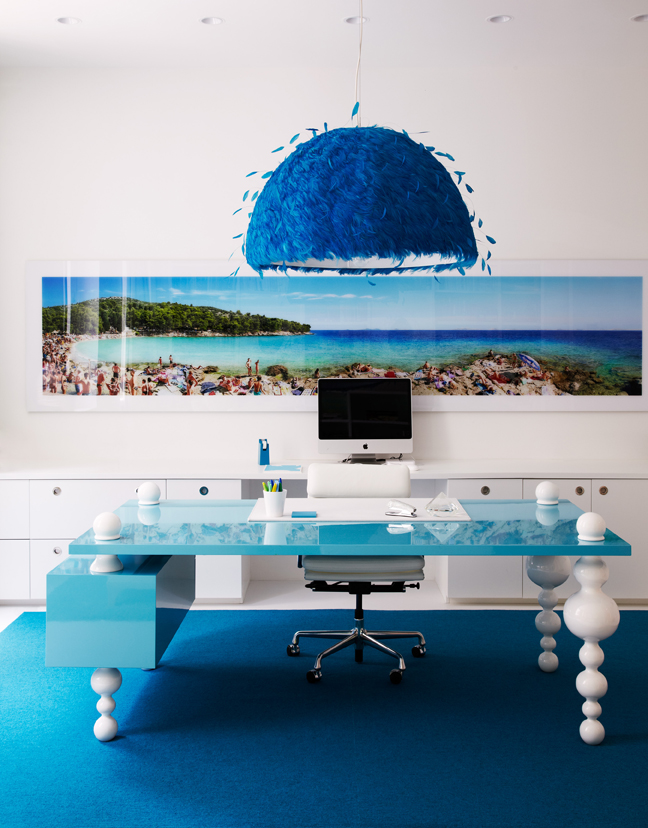 © ghislaine viñas interior design_10_23.jpg