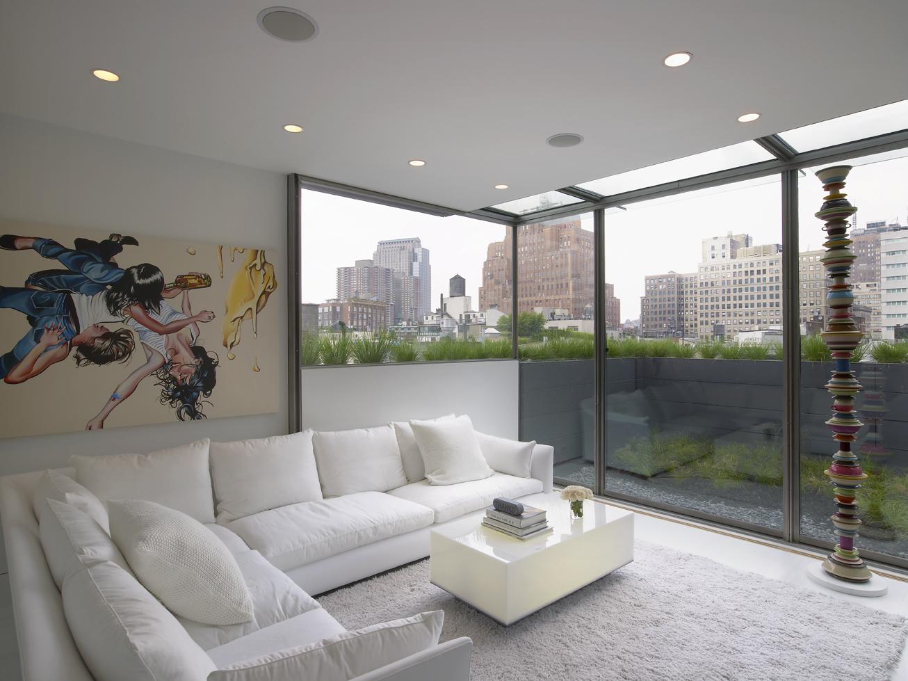 © ghislaine viñas interior design_10_29.jpg