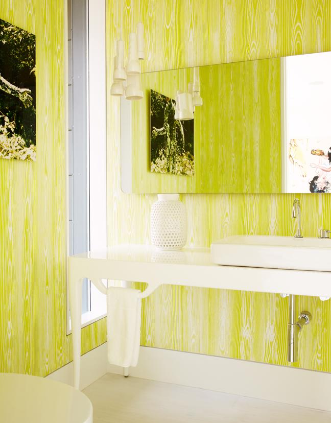 © ghislaine viñas interior design_10_30.jpg