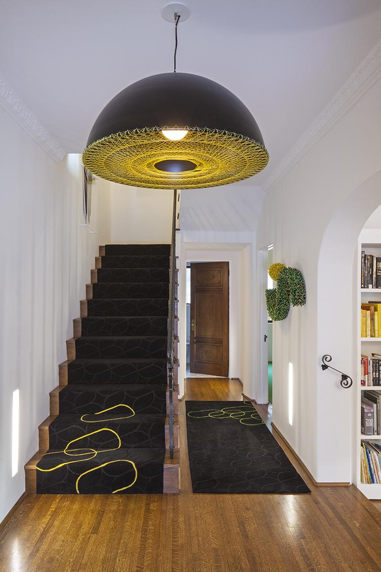 © ghislaine viñas interior design_losfeliz.1.jpg