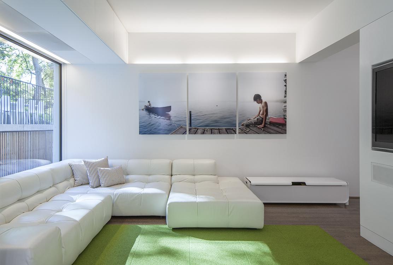 © ghislaine viñas interior design_losfeliz.6.jpg