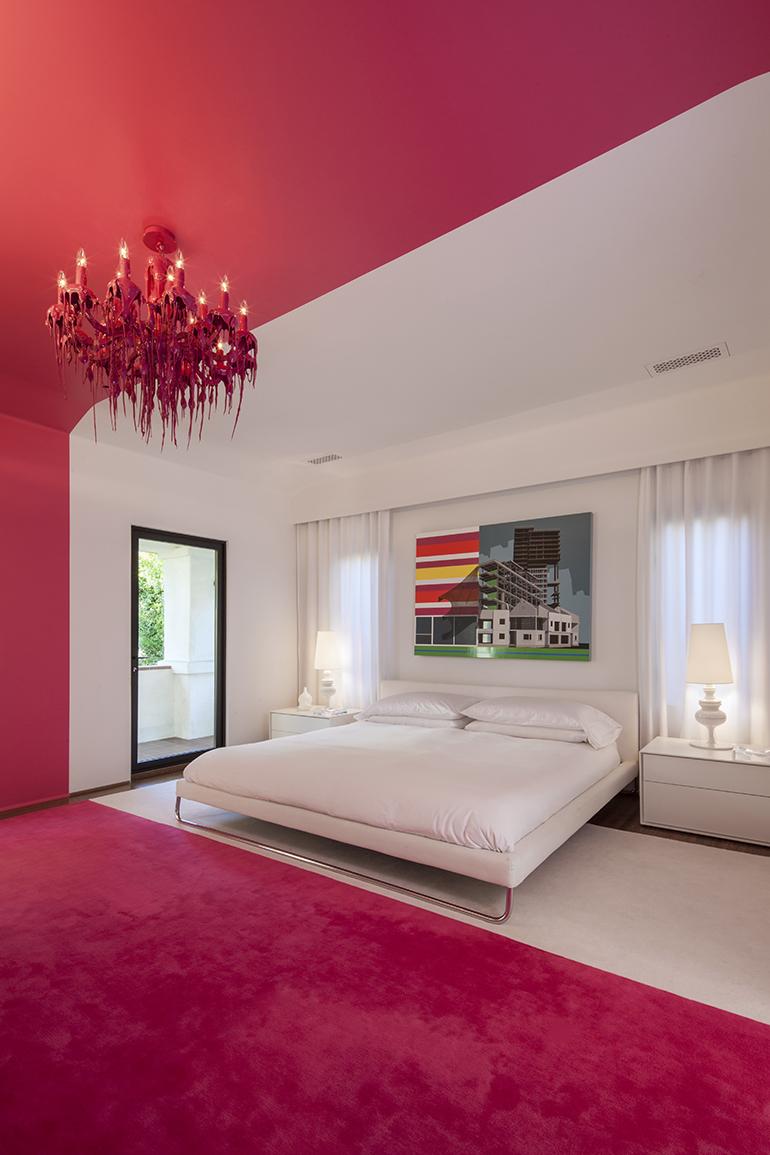 © ghislaine viñas interior design_losfeliz.12.jpg