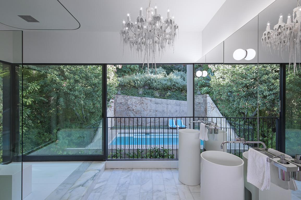 © ghislaine viñas interior design_losfeliz.15.jpg