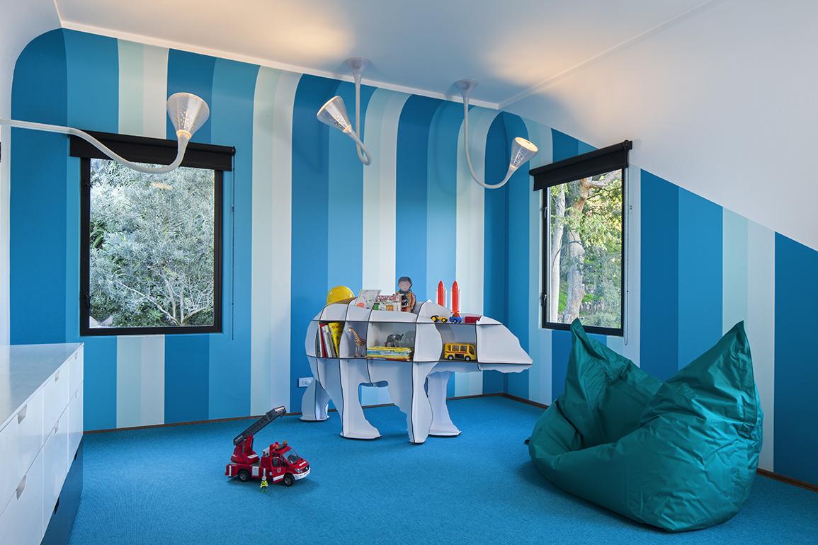 © ghislaine viñas interior design_losfeliz.21.jpg