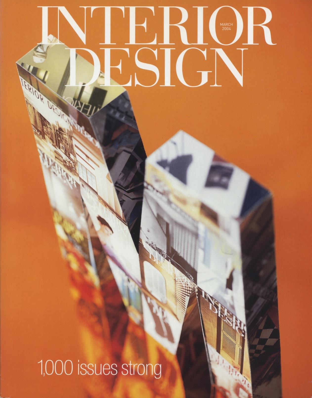 © ghislaine viñas interior design-id.03.04.jpeg