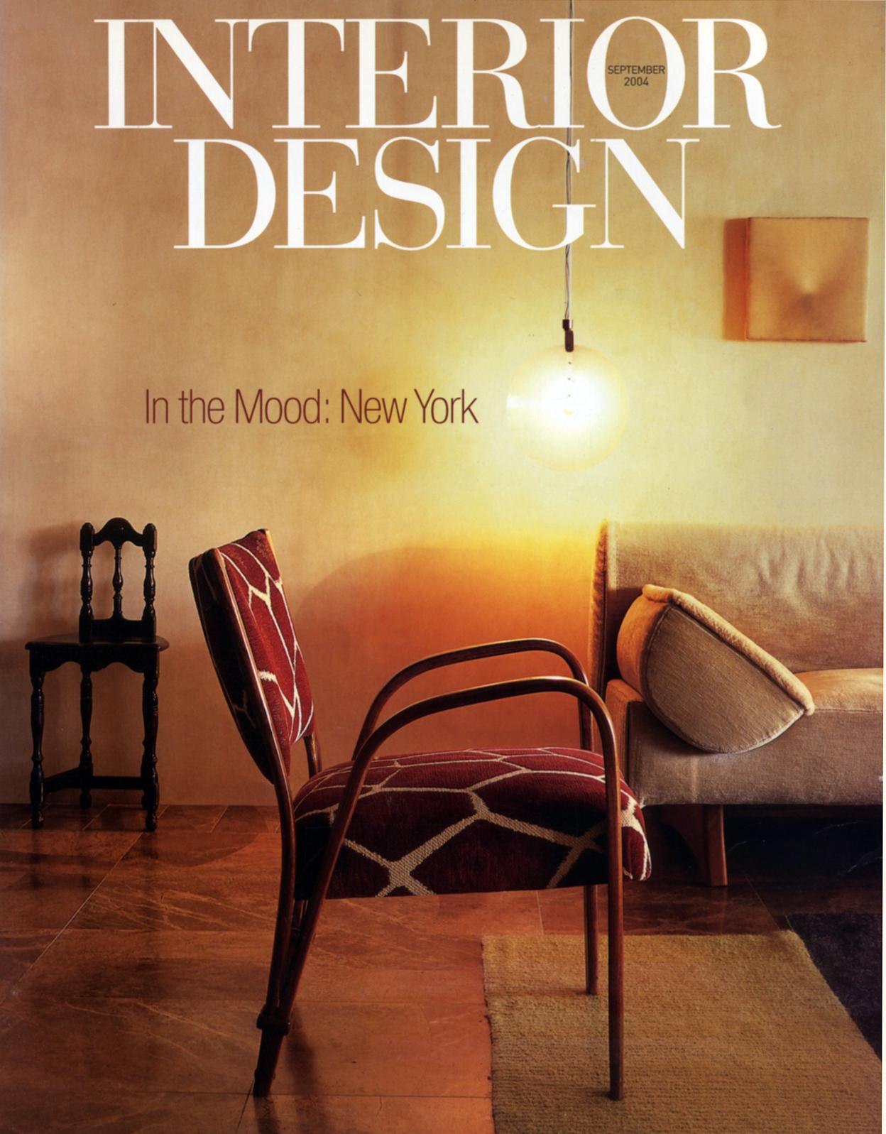 © ghislaine viñas interior design-id.09.04.jpeg