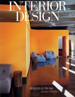 ©ghislaine_vinas_interior_design-id.11.05_thumbnail.jpg