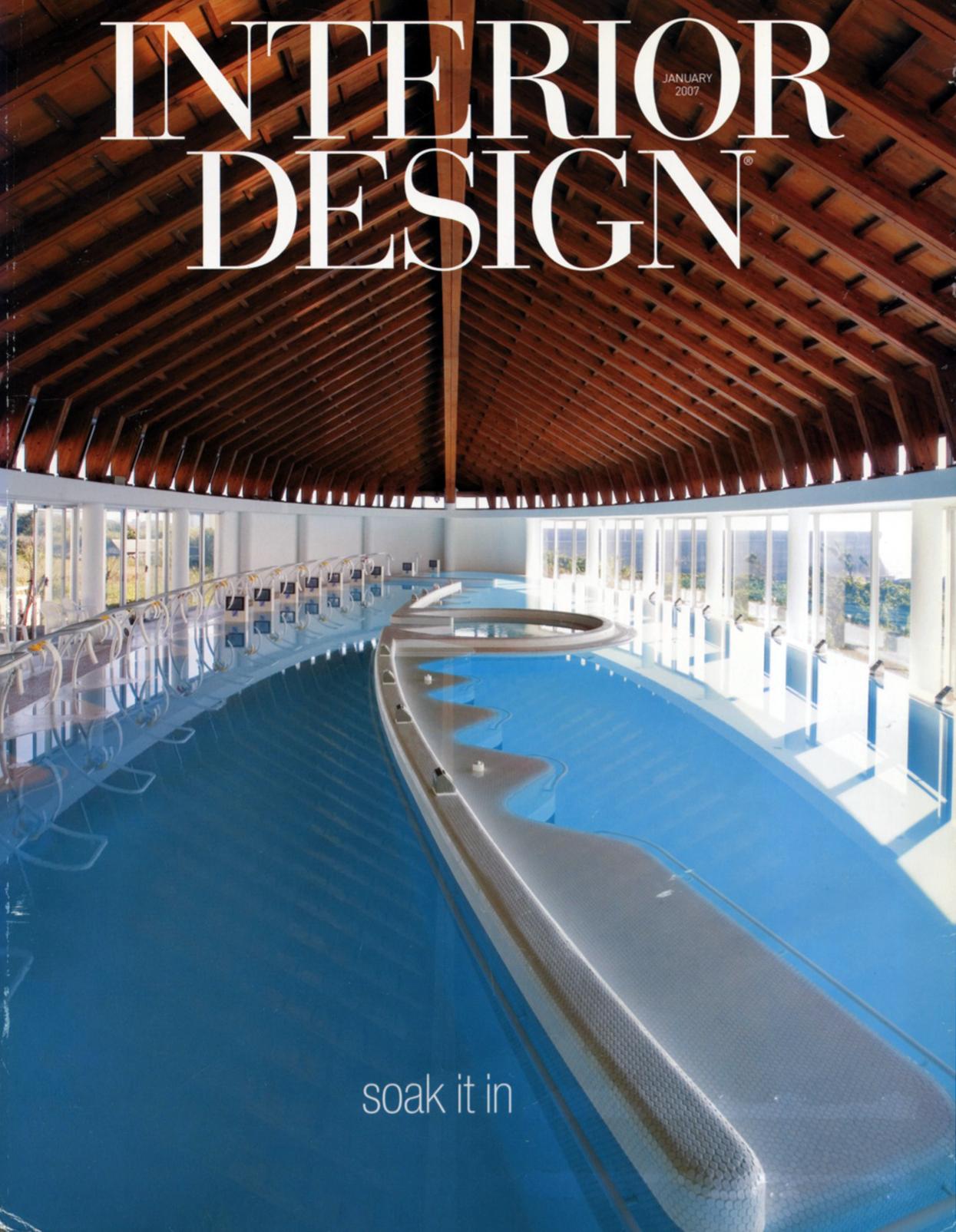 © ghislaine viñas interior design-id.01.07.jpg