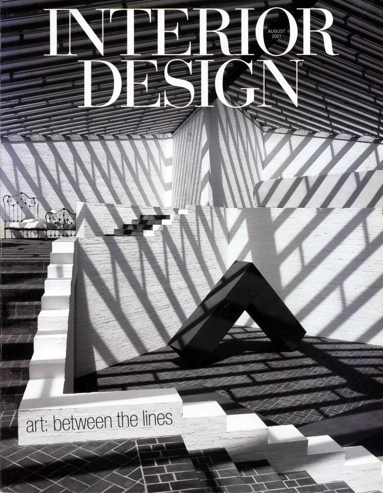 © ghislaine viñas interior design-id.08.07.jpeg