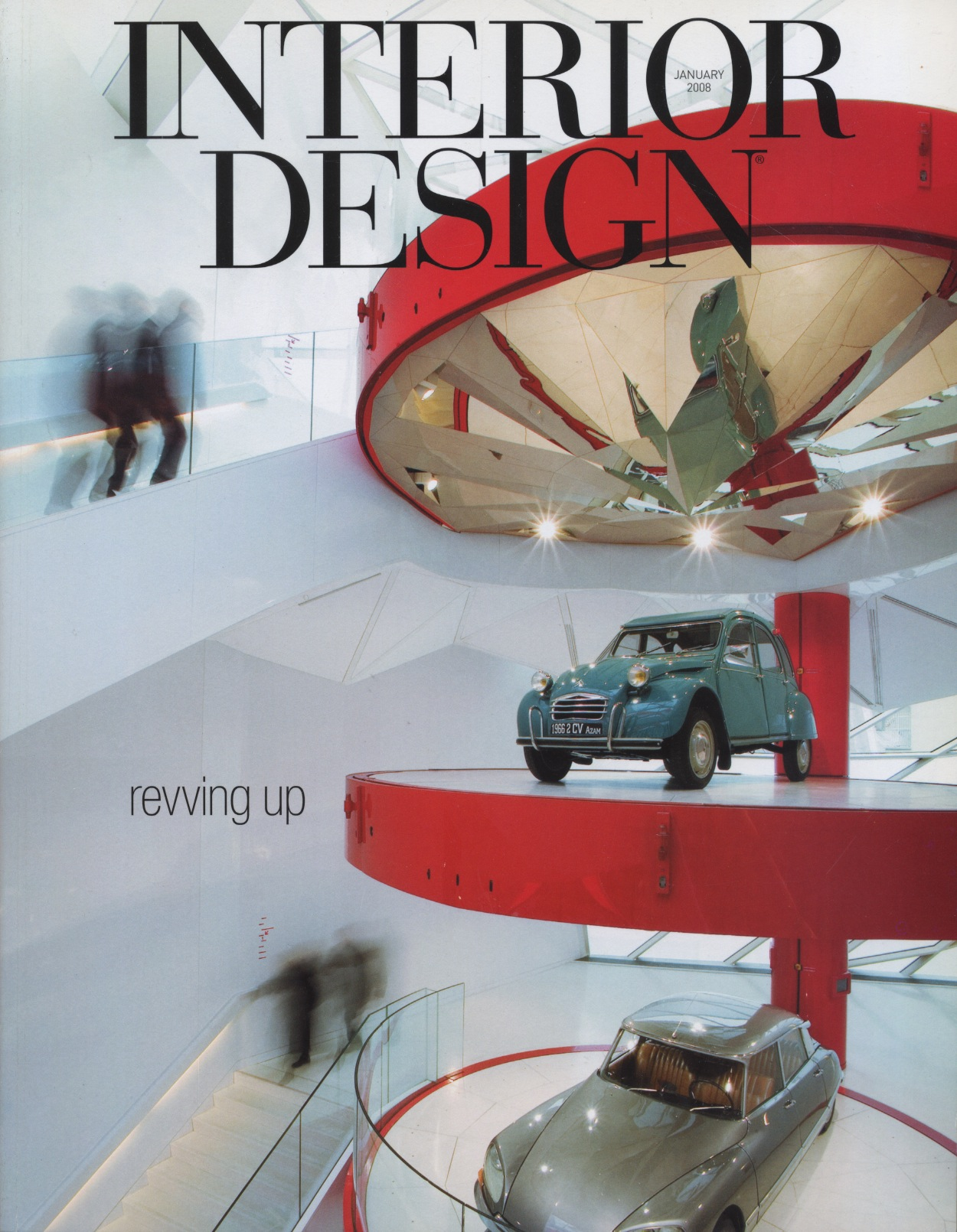 © ghislaine viñas interior design-id.01.08.jpeg