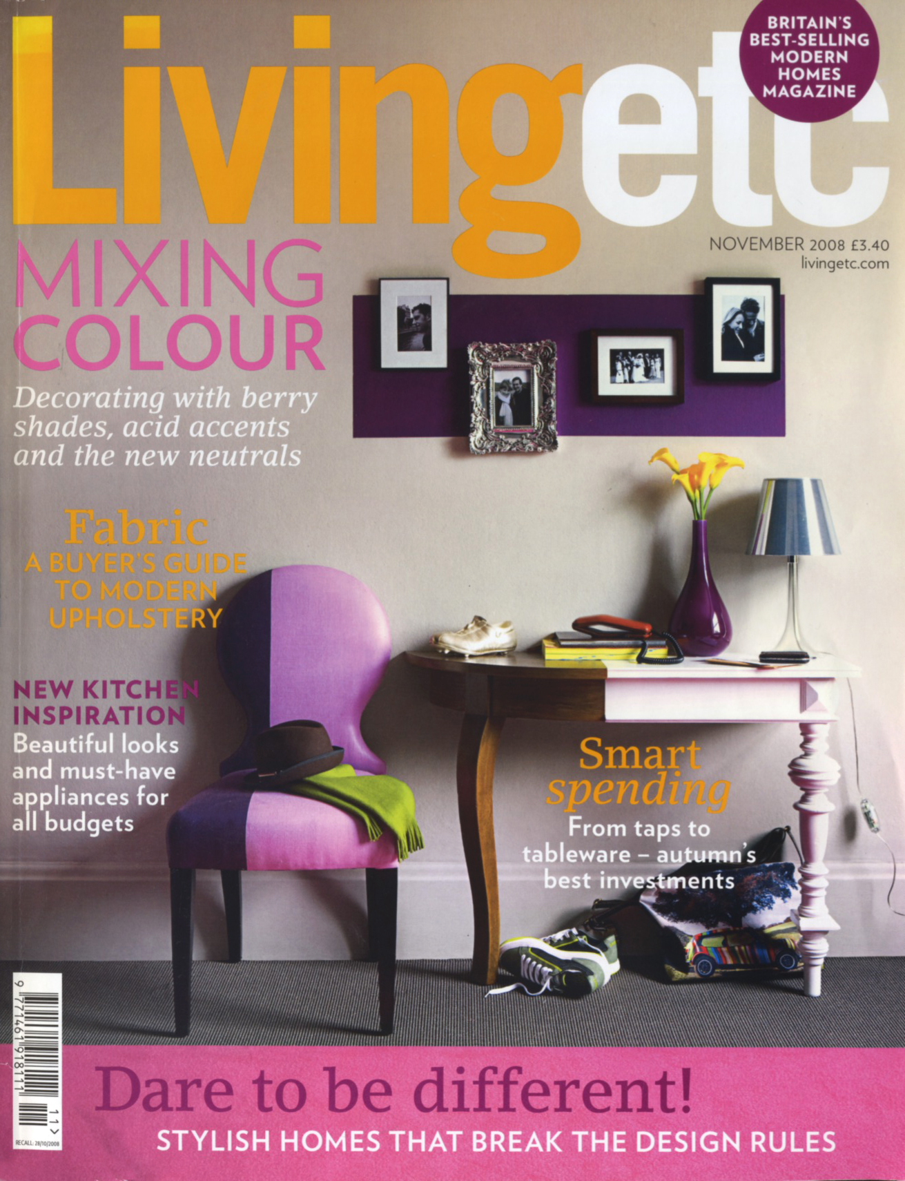 © ghislaine viñas interior design-living ect.11.08_2.jpeg