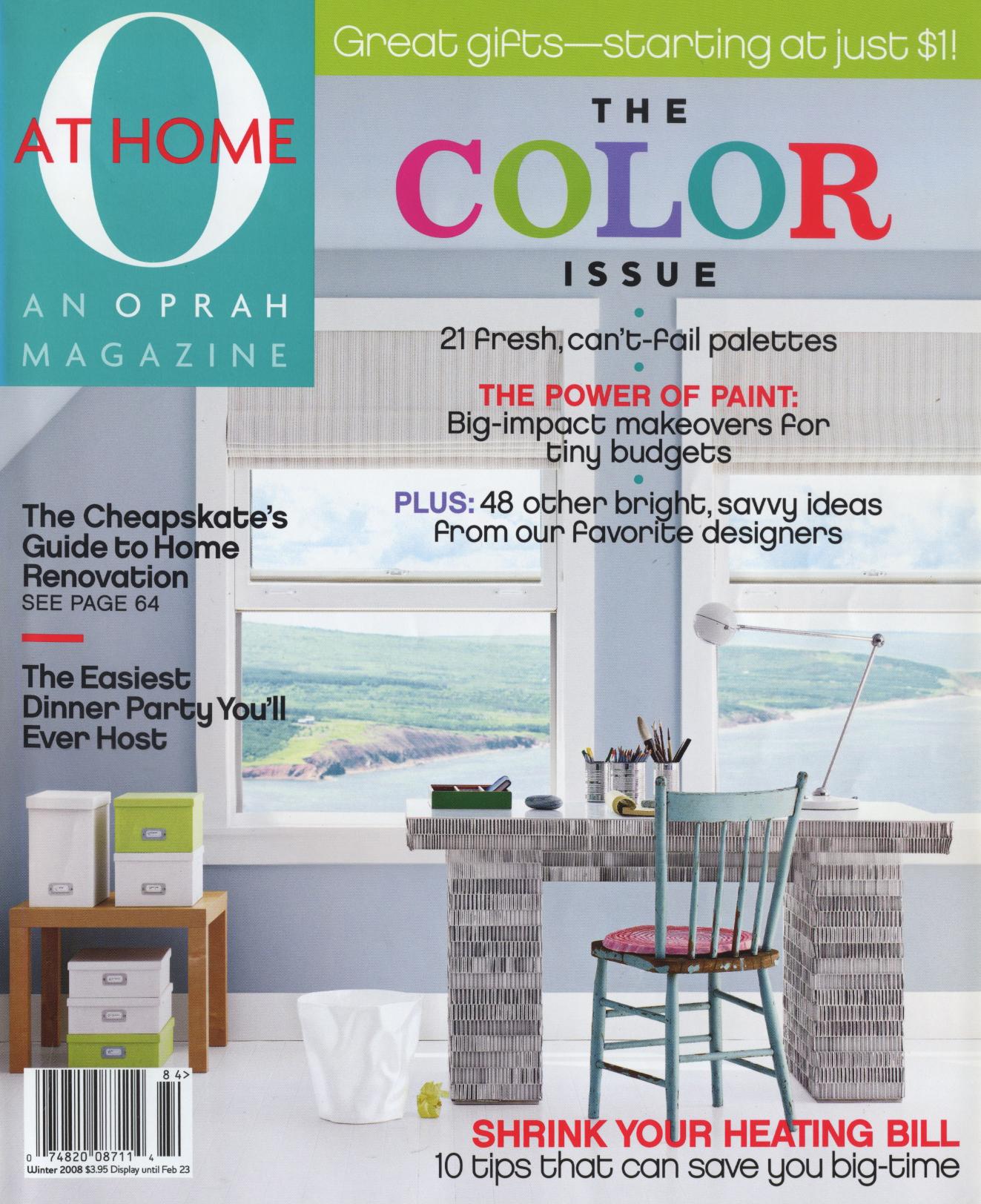 © ghislaine viñas interior design-oprah.winter.08_2.jpeg