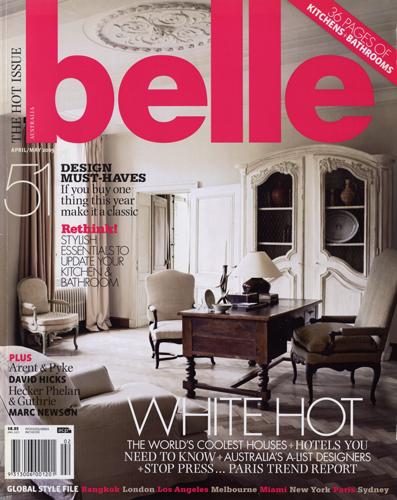 © ghislaine viñas interior design-belle.04_05.09_thumbnail.jpg