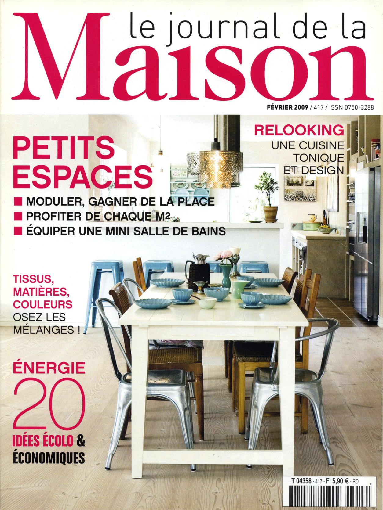 © ghislaine viñas interior design-maison.02.09.jpeg