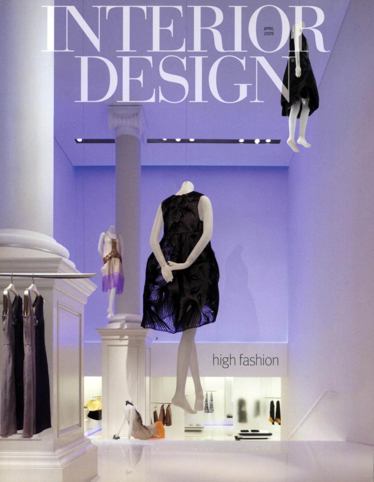 © ghislaine viñas interior design-id.04.09_2.jpeg