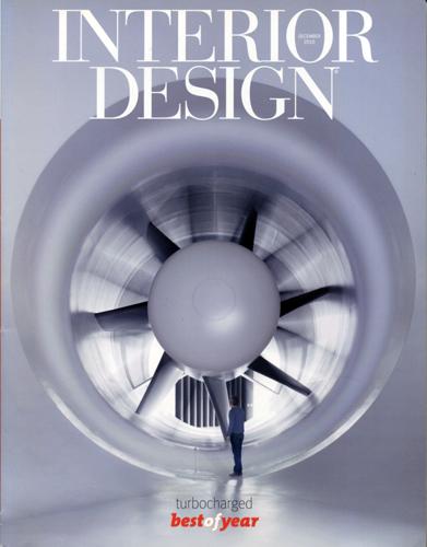 © ghislaine viñas interior design-id.12.10_thumbnail.jpg