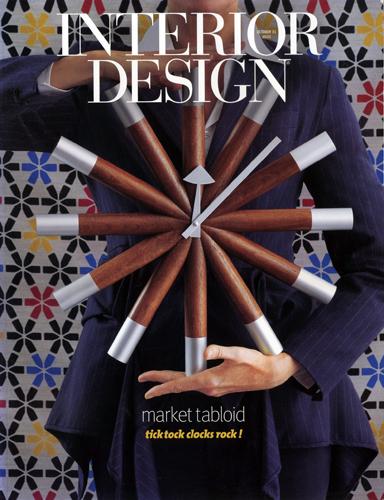 © ghislaine viñas interior design-id.oct.31.10_thumbnail.jpg