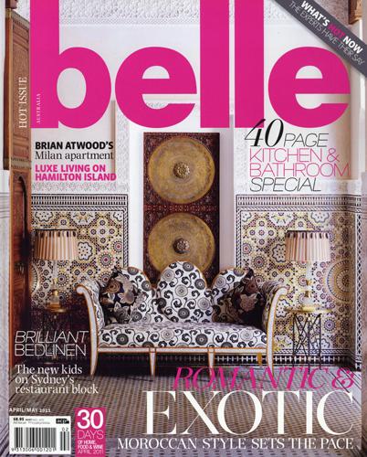 © ghislaine viñas interior design-belle.04-05.11_thumbnail.jpg