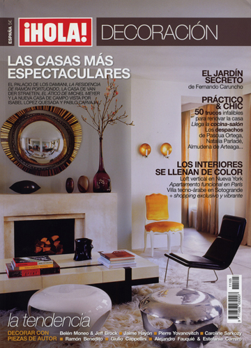 © ghislaine viñas interior design-hola.05.11_thumbnail.jpg