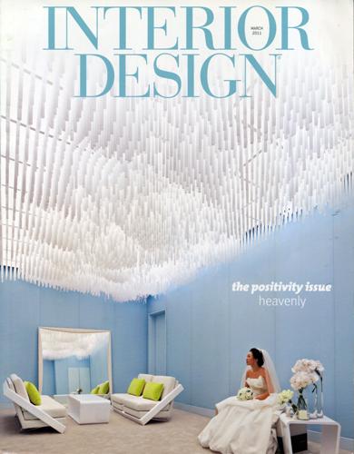 © ghislaine viñas interior design-id.03.11_thumbnail.jpg