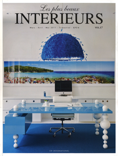 © ghislaine viñas interior design-interieurs.05.11_thumbnail.jpg