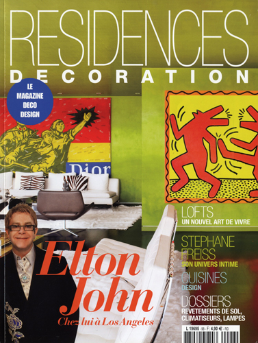 © ghislaine viñas interior design-residences.05.11_thumbnail.jpg