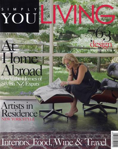 © ghislaine viñas interior design-simply.summer.11_thumbnail.jpg