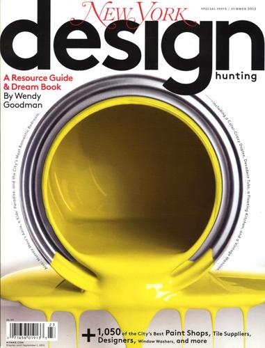 © ghislaine viñas interior design-new york design.summer.12_thumbnail.jpg