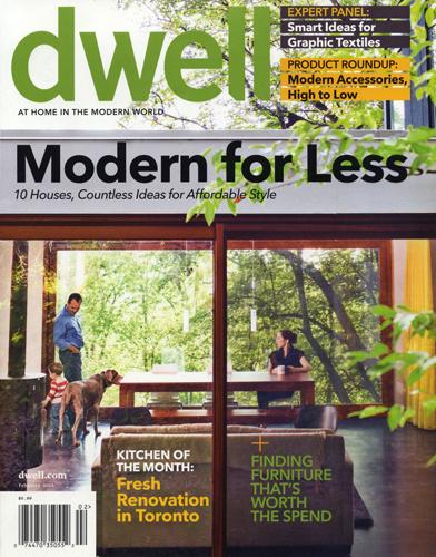 © ghislaine viñas interior design-dwell.02.13_thumbnail.jpg
