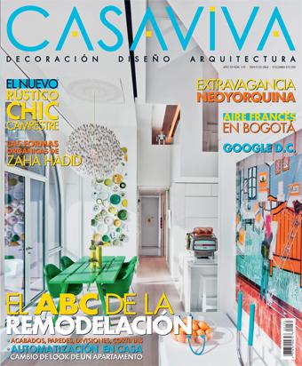 © ghislaine viñas interior design-casaviva.03.14.jpg