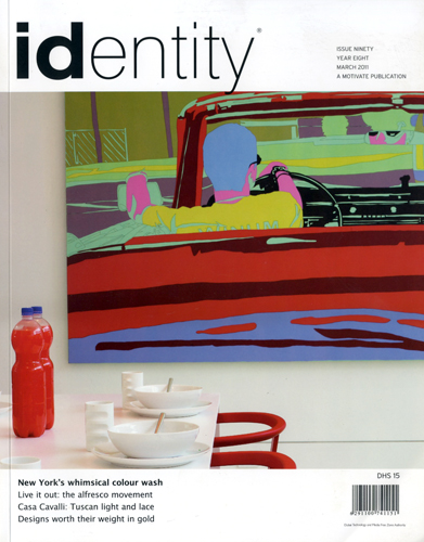 © ghislaine viñas interior design-identity.03.11_thumbnail.jpg